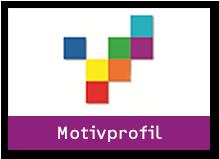 Logo von Profile Dynamics. Der Link des Bildes führt zum Bereich Profile Dynamics.